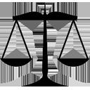 Direito Bancário e Revisão de Juros