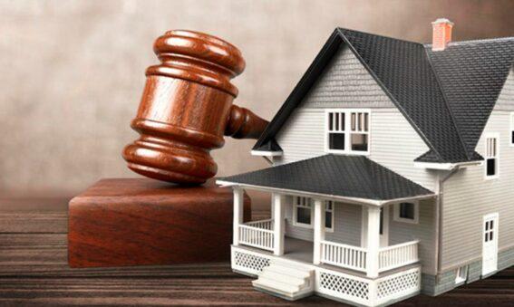 Direito Patrimonial e Imobiliário