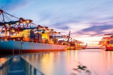 Direito Aduaneiro ou Marítimo