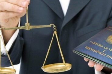 Direito do Empregador