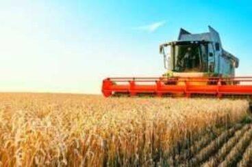 Direito Rural ou Agronegócio