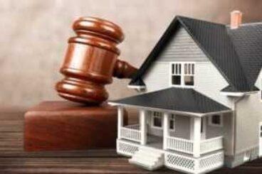 Direito Imobiliário e Patrimonial